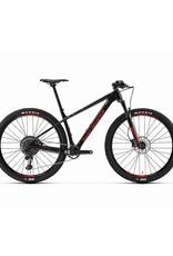 Rocky Mountain Bicycles Vertex C50