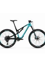 Rocky Mountain Bicycles Thunderbolt C90 BC Ed.