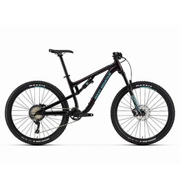Rocky Mountain Bicycles Thunderbolt A30