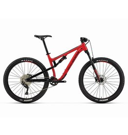 Rocky Mountain Bicycles Thunderbolt A10