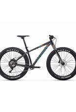 Rocky Mountain Bicycles Suzi Q A50