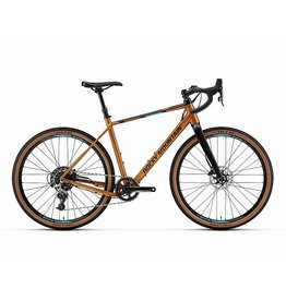 Rocky Mountain Bicycles Solo 70
