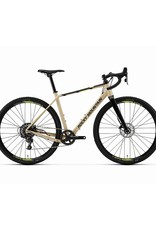 Rocky Mountain Bicycles Solo 50
