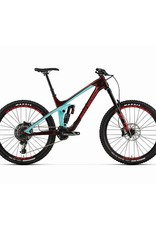 Rocky Mountain Bicycles Slayer C70