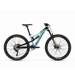 Rocky Mountain Bicycles Reaper 26