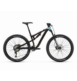 Rocky Mountain Bicycles Reaper 27.5