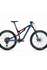 Rocky Mountain Bicycles Pipeline C50