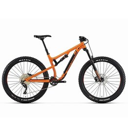 Rocky Mountain Bicycles Pipeline A30