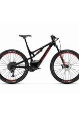 Rocky Mountain Bicycles Instinct Powerplay A70