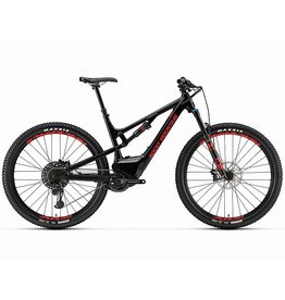 Rocky Mountain Bicycles Instinct Powerplay A70
