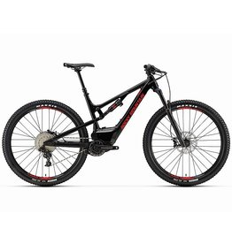 Rocky Mountain Bicycles Instinct Powerplay A50