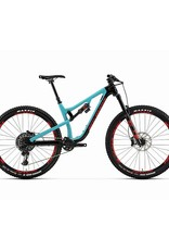Rocky Mountain Bicycles Instinct C90 BC Ed.