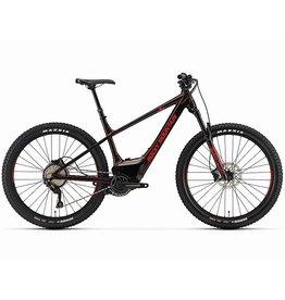 Rocky Mountain Bicycles Growler Powerplay 30