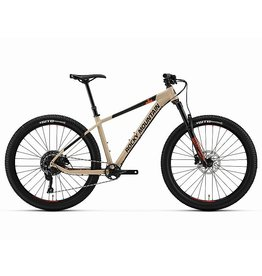 Rocky Mountain Bicycles Growler 50