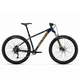 Rocky Mountain Bicycles Growler 20