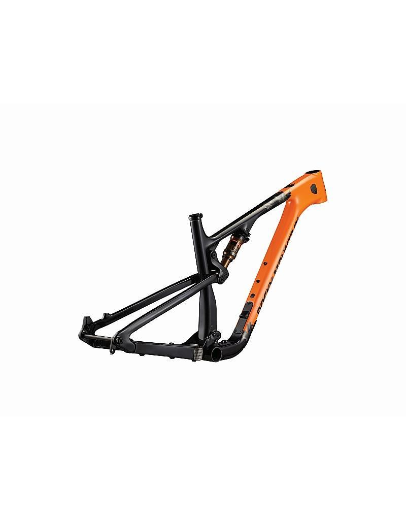 Rocky Mountain Bicycles Element Carbon Frame