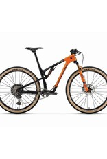 Rocky Mountain Bicycles Element C90 XCO Ed.