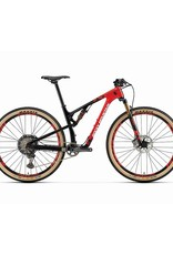 Rocky Mountain Bicycles Element C90 XCO Ed.
