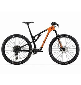 Rocky Mountain Bicycles Element C70