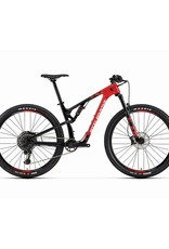 Rocky Mountain Bicycles Element C50