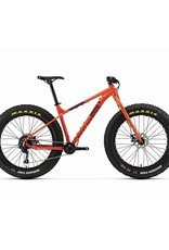 Rocky Mountain Bicycles Blizzard A10