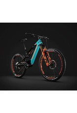 Rocky Mountain Bicycles Altitude Powerplay C90 Rally Ed.