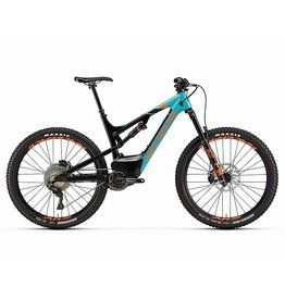 Rocky Mountain Bicycles Altitude Powerplay C70