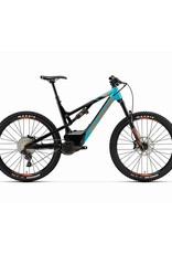 Rocky Mountain Bicycles Altitude Powerplay A50