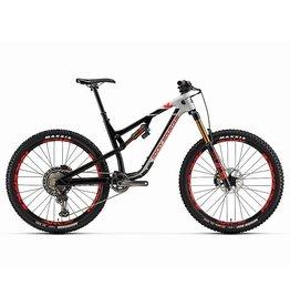 Rocky Mountain Bicycles Altitude C90