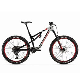 Rocky Mountain Bicycles Altitude C70