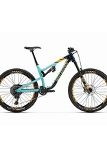 Rocky Mountain Bicycles Altitude C70