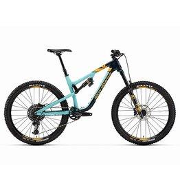 Rocky Mountain Bicycles Altitude C50
