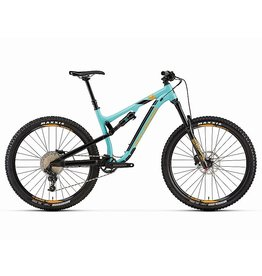 Rocky Mountain Bicycles Altitude A30