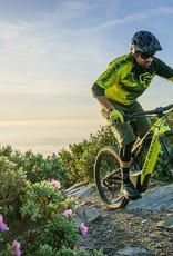 Rocky Mountain Bicycles Altitude Powerplay A70