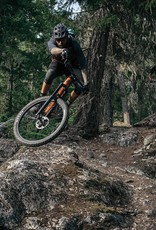 Rocky Mountain Bicycles Instinct A70