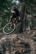 Rocky Mountain Bicycles Instinct C50