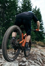 Rocky Mountain Bicycles Pipeline C70