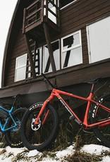 Rocky Mountain Bicycles Suzi Q A30
