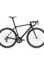 Giant TCR Advanced SL 0-RED