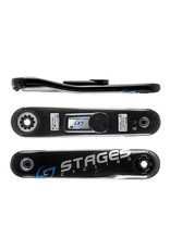 Stages Cycling Power L - Stages Carbon Road – GXP