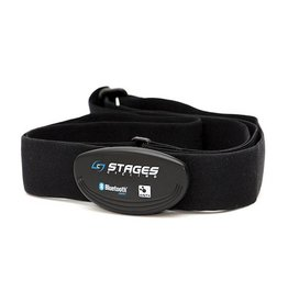 Stages Cycling Stages Dash - HR Strap