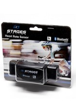 Stages Cycling HR Strap