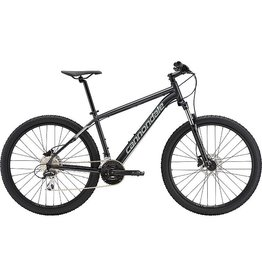 Cannondale Catalyst 1