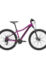 Cannondale Women's Foray 3