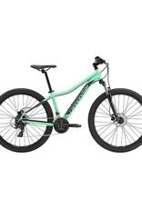 Cannondale Women's Foray 2
