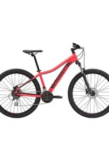 Cannondale Women's Foray 1