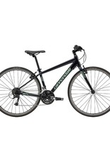 Cannondale Women's Quick 6