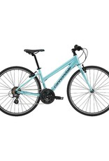Cannondale Womn's Quick 8