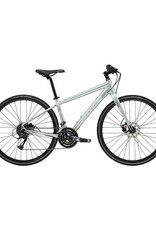 Cannondale Women's Quick 4