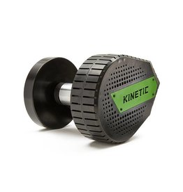 Kurt Kinetic Control Power Unit